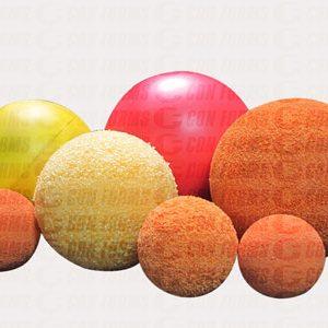 ball_01_thumb