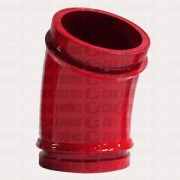 cast_steel_elbow_01_thumb