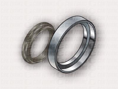 cutting_ring_01_thumb