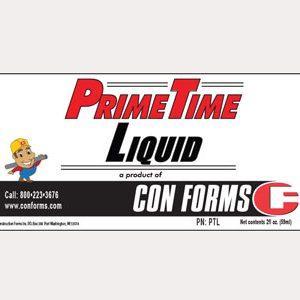 liquid_01_thumb