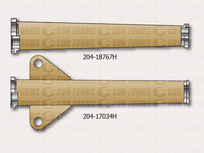 schwing_reducers_01_thumb