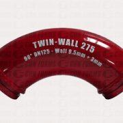 tw275_elbow_01_thumb