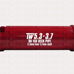 tw53_01_thumb