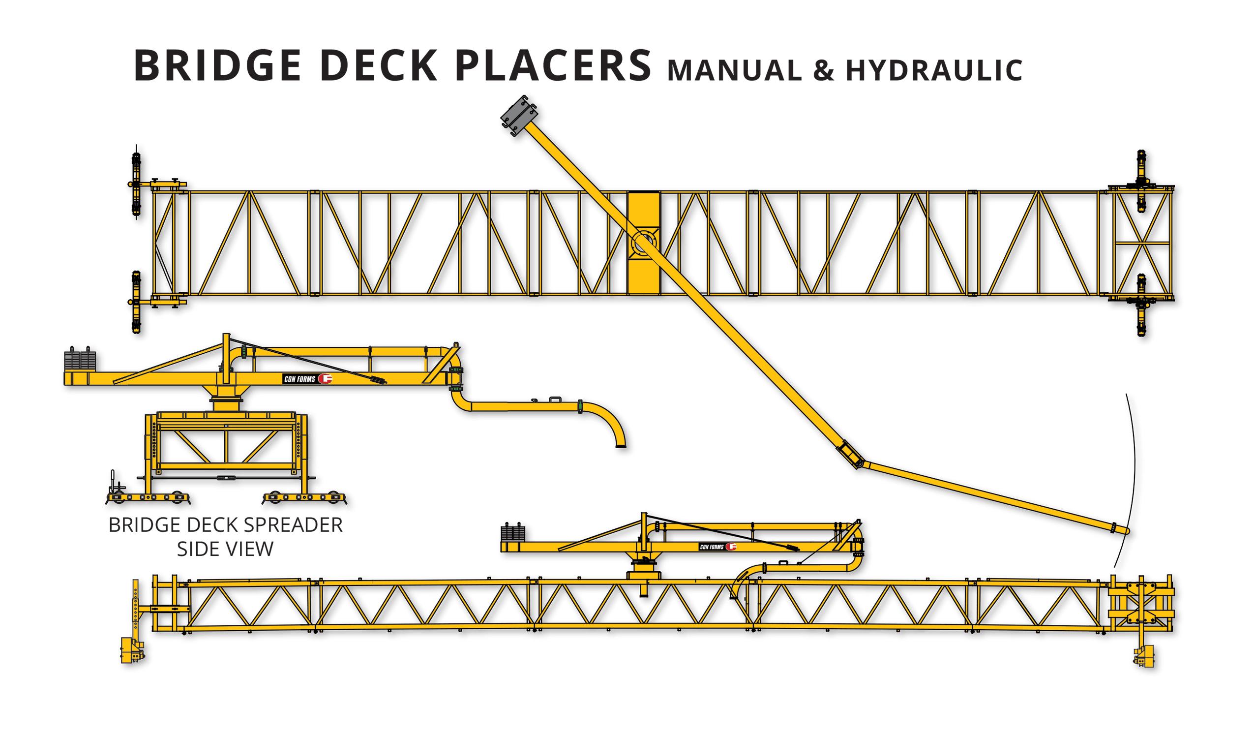 deck manual at 2206 Range Rover Sport Logic 7 Wiring Diagram