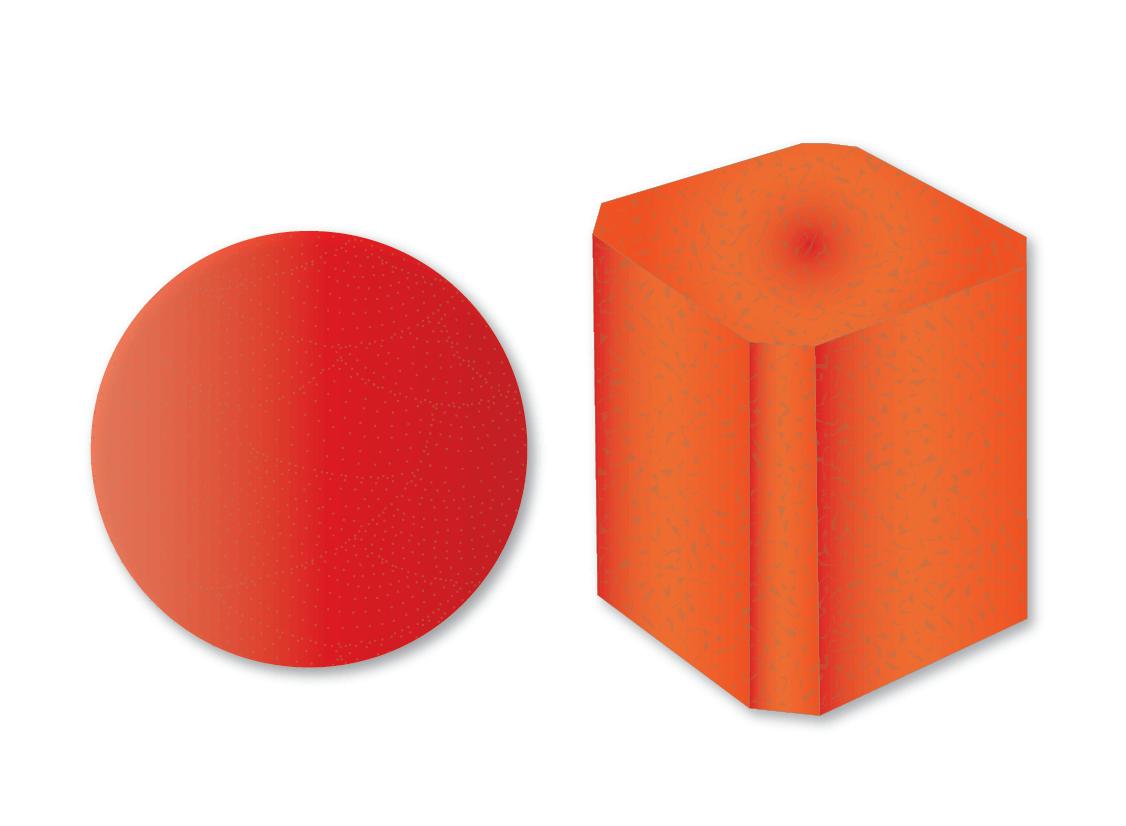 Cleanout Balls Amp Cubes Con Forms