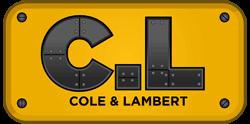 Cole_Lambert_Logo