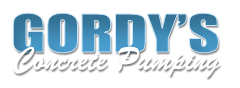 Gordys-Concrete-Logo