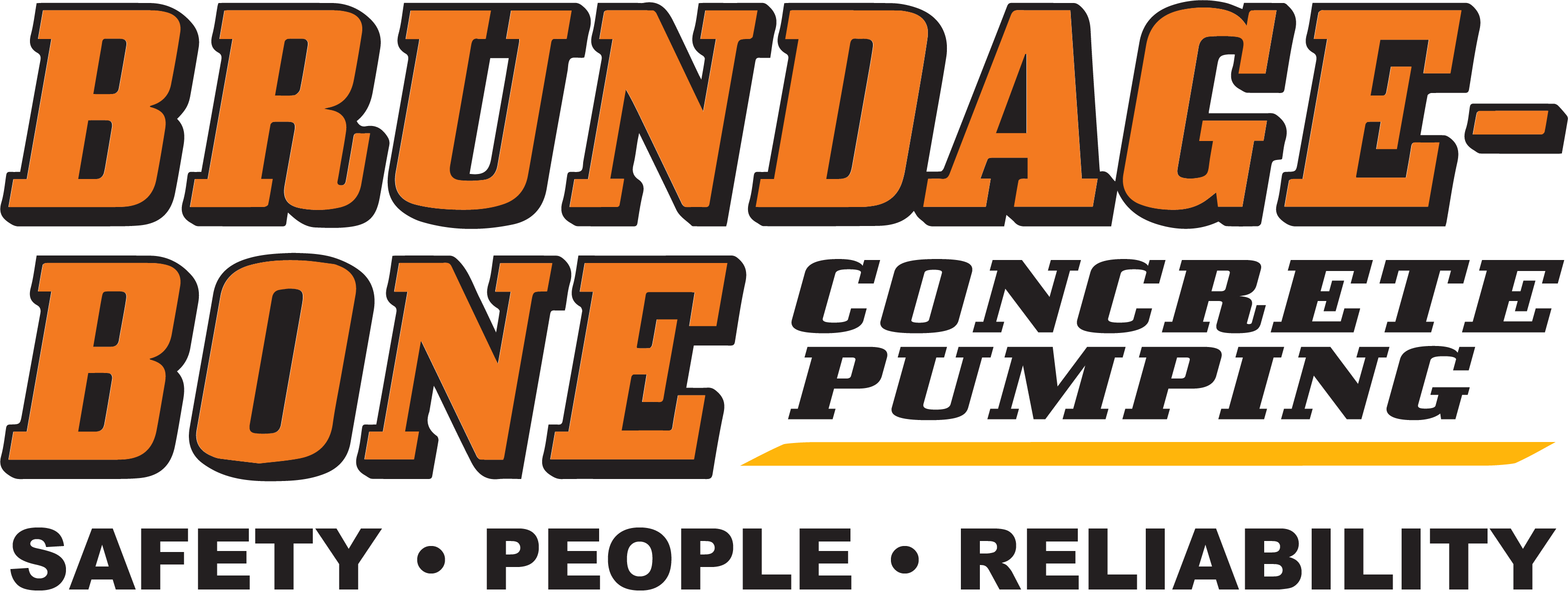 Orange-BrundageBoneSPR_logo