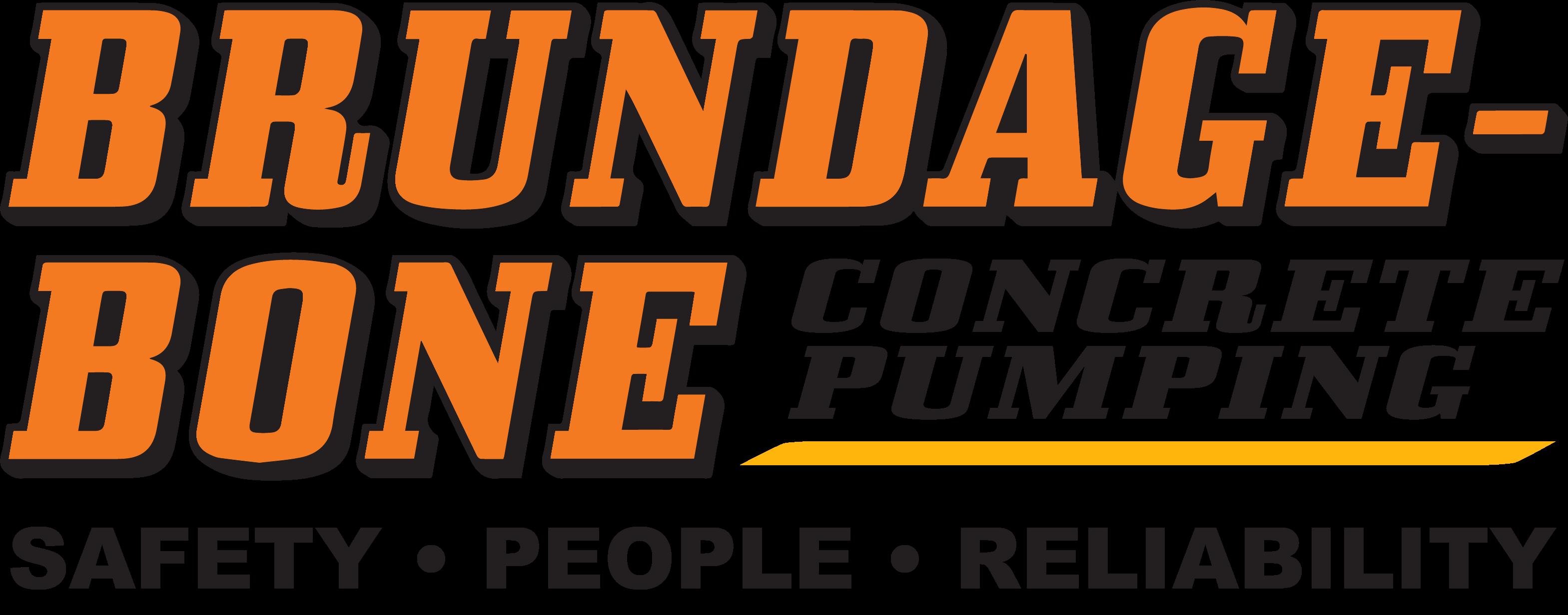 Orange-BrundageBoneSPR_logo