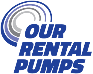 Our Rental_Logo