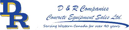 D_R_logo