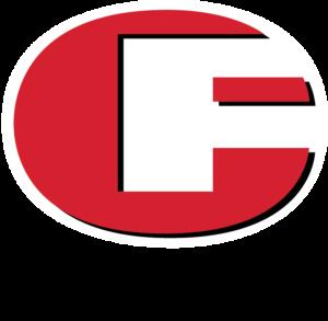 CF_logo_2