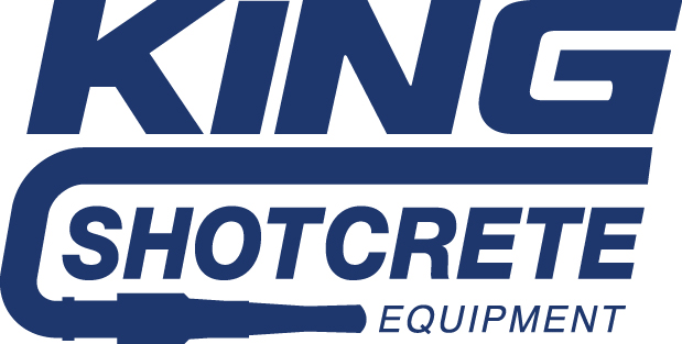 King-Shotcrete-Equipment-Blue